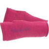 Woolpower 200 warmers roze